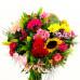 407 Buque de Flores Mistas -   GR