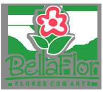 Floricultura BellaFlorFloripa